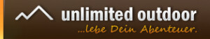Unlimited-outdoor Logo