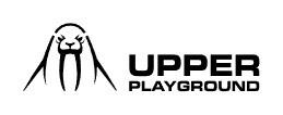 Upper Playground Vouchers