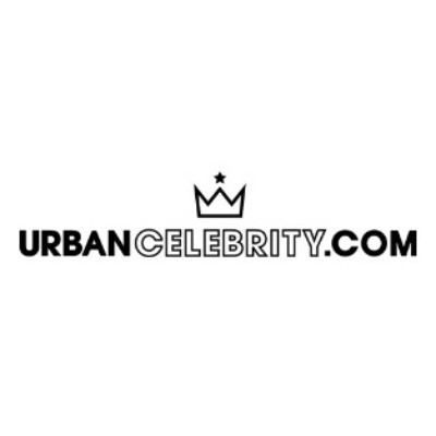 Urban Celebrity Clothing Vouchers