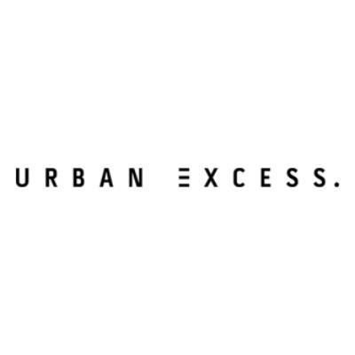Urban Excess Vouchers