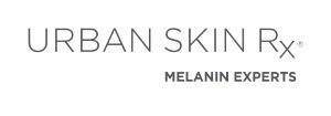 Urban Skin Rx Vouchers