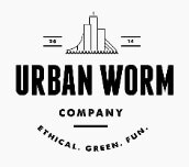 Urban Worm Bag Vouchers