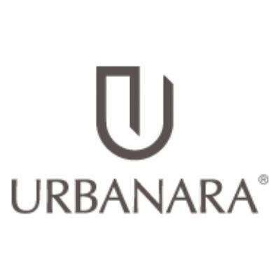 Urbanara Vouchers