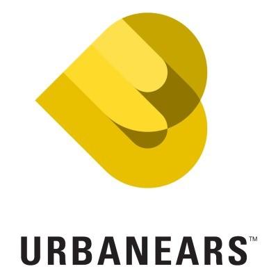 Urbanears Vouchers