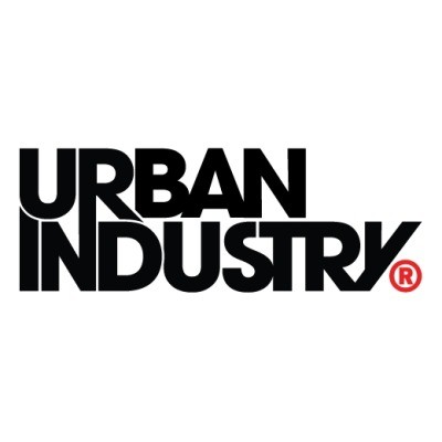 Urbanindustry Vouchers