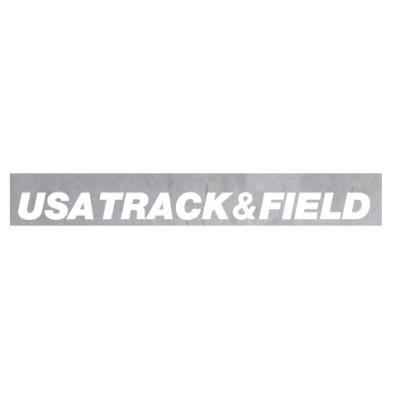 USA Track & Field Vouchers
