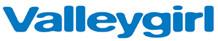 Valleygirl Logo
