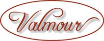 Valmour Logo
