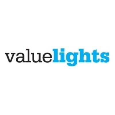 Valuelights Vouchers