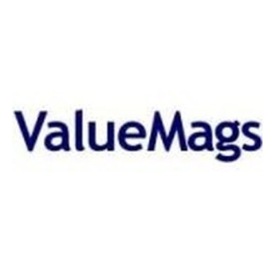 ValueMags Vouchers