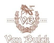 Van Bulck Beers Vouchers