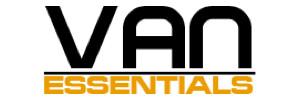 Van Essentials Logo