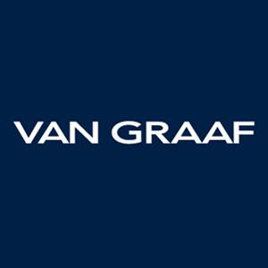 VAN GRAAF Vouchers