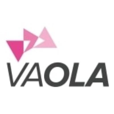Vaola Vouchers