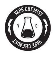 Vape Chemist Vouchers