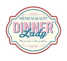 Vape Dinner Lady Vouchers