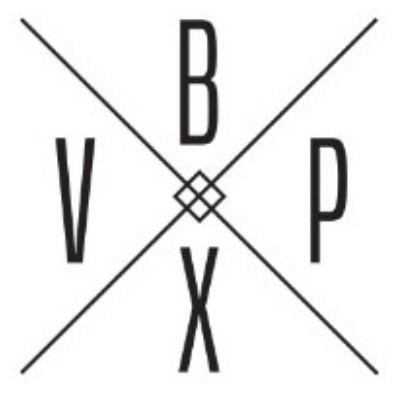 Vapebox Logo