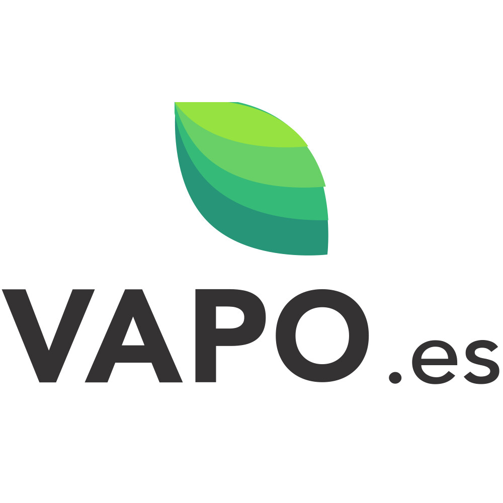 Vapo.es Logo