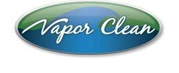 Vapor Clean Vouchers