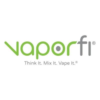 VaporFi Vouchers