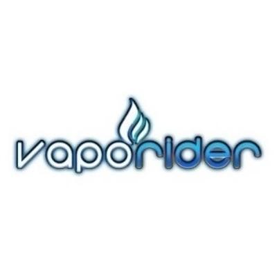 VapoRider Vouchers