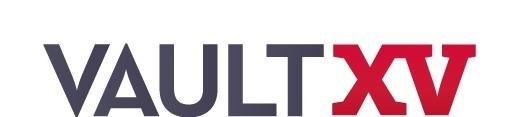 VaultXV Vouchers