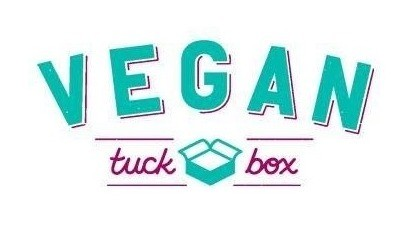 Vegan Tuck Box Vouchers