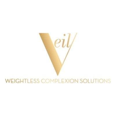 Veil Cosmetics Vouchers