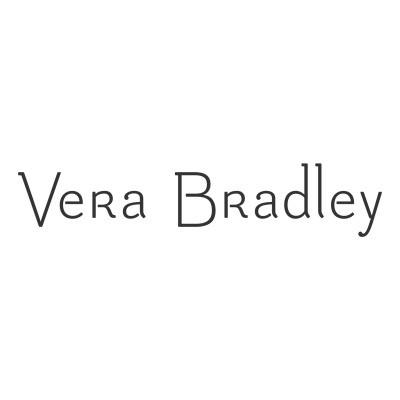 Vera Bradley Vouchers