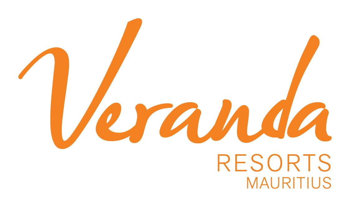 Veranda-resorts Vouchers