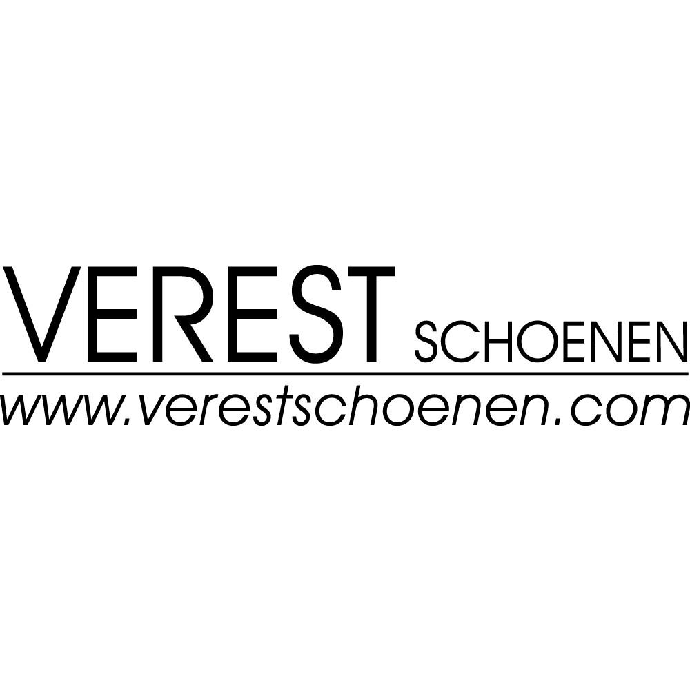 Verestschoenen Logo