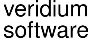 Veridium Software Logo