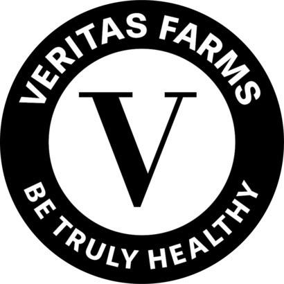 Veritas Farms Vouchers