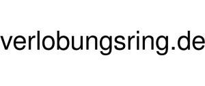 Verlobungsring.de Logo