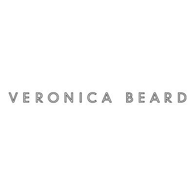 Veronica Beard Vouchers