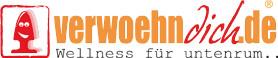 Verwoehndich.de Logo