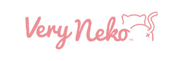 Very Neko