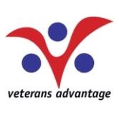 Veteran's Advantage Vouchers