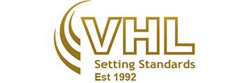 VHL Vouchers