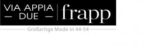 Via-appia-mode.de - Große Größe Für Frauen Vouchers