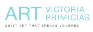 Victoria Primicias ART Vouchers