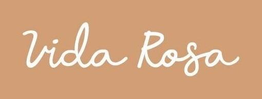 Vida Rosa Vouchers