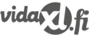 VidaXL.fi Logo
