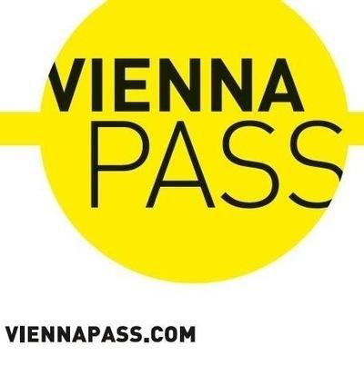 Vienna PASS Vouchers