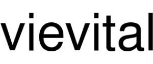 Vievital Logo
