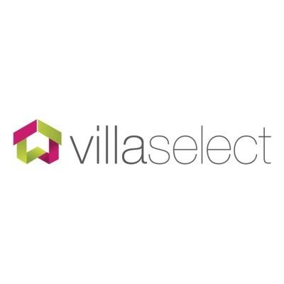 Villa Select Vouchers