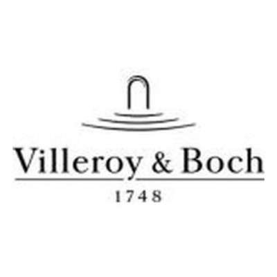 Villeroy & Boch Vouchers