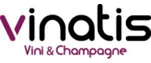 Vinatis IT (P) Logo