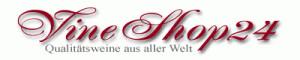 Vineshop24.De Logo
