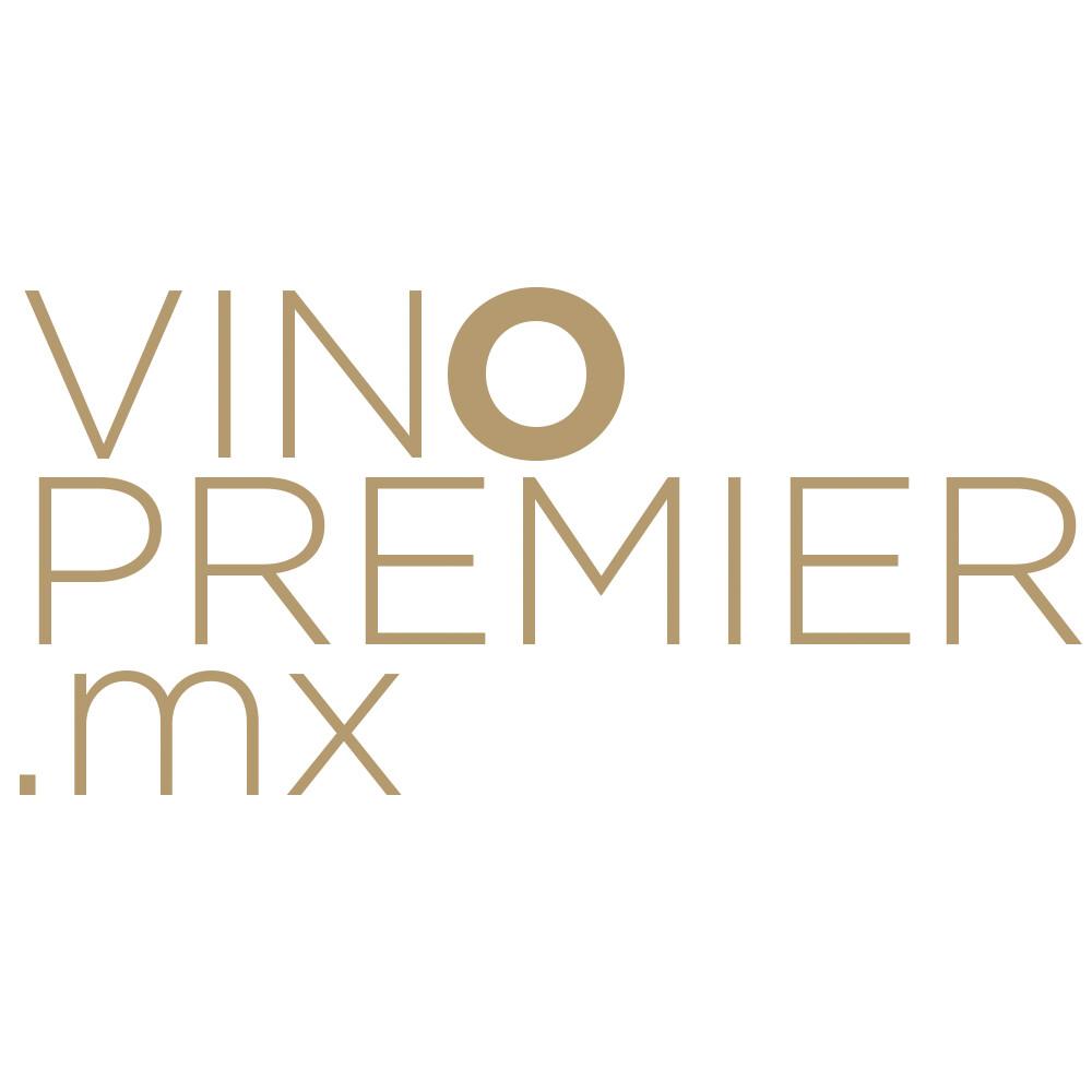 Vinopremier Logo